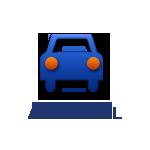 Pólizas para Automóvil
